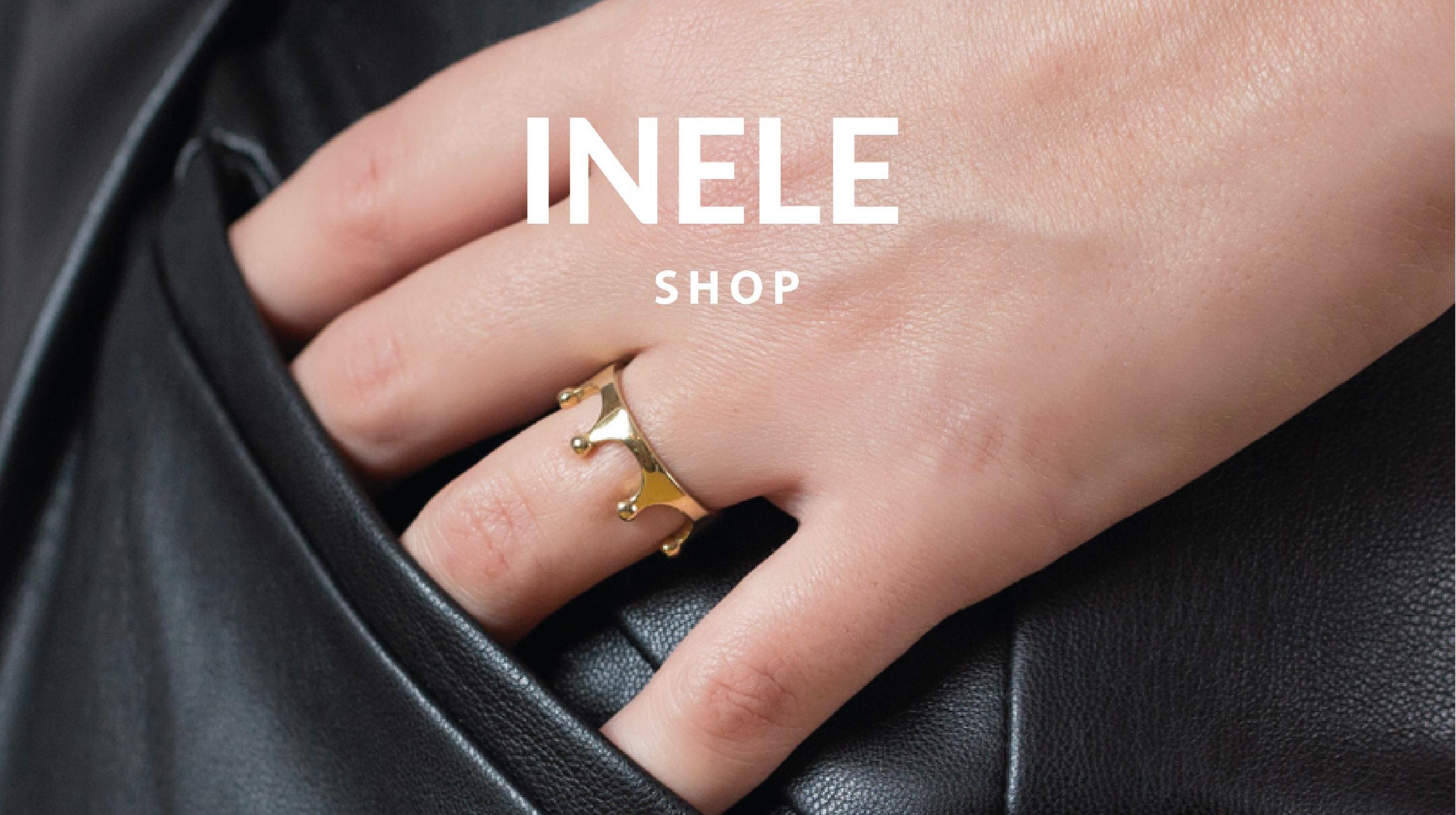 1_INELE_MOBILE