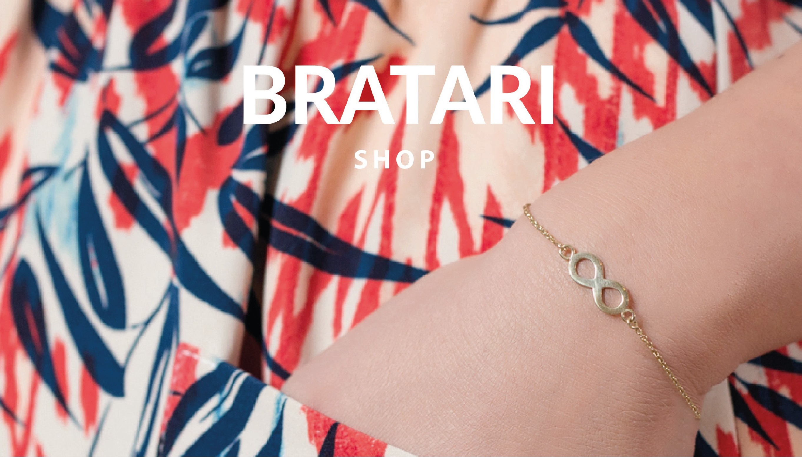 4_BRATARI_MOBILE