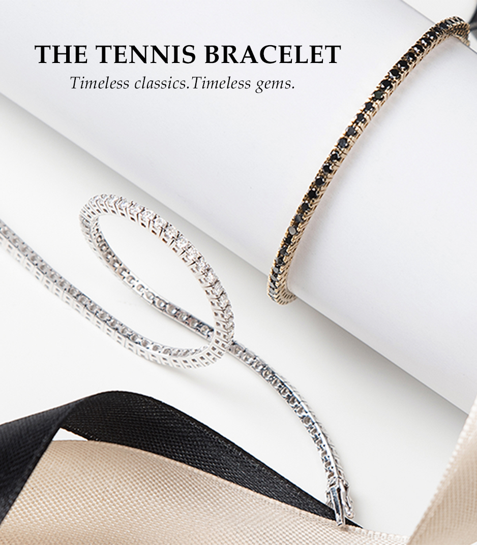 DSC_2561 tennis site mobile