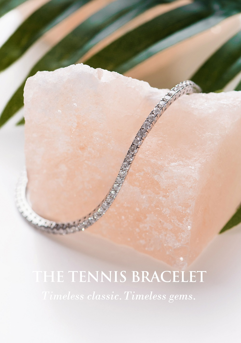 The Tennis Bracelet Mobile3