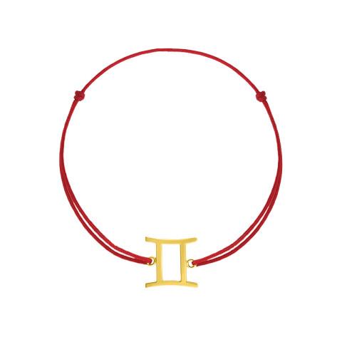 2015-11-22_19-54-14-M=B-R=8-S=4snur