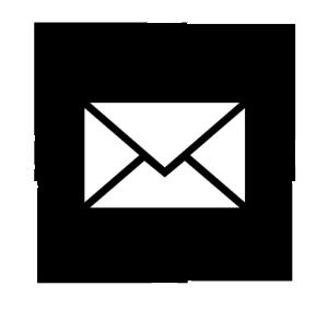 newsletter22
