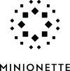 Minionette logo 2