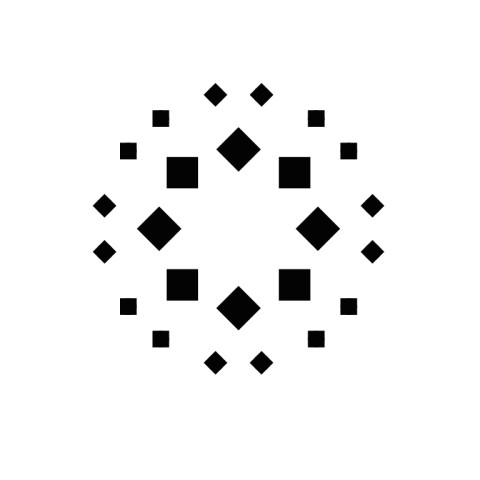 Simbol Minionette