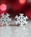 Cercei Snowflakes_small
