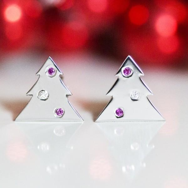 Cercei Christmas Tree_small