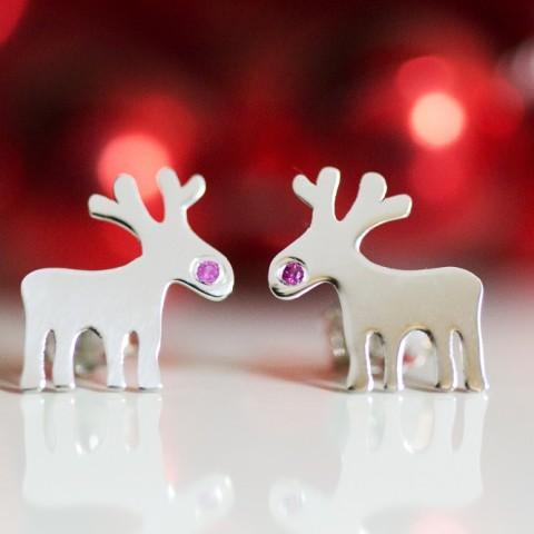 Cercei Reindeer_smalll