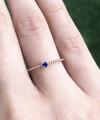 inel blue velvet 1