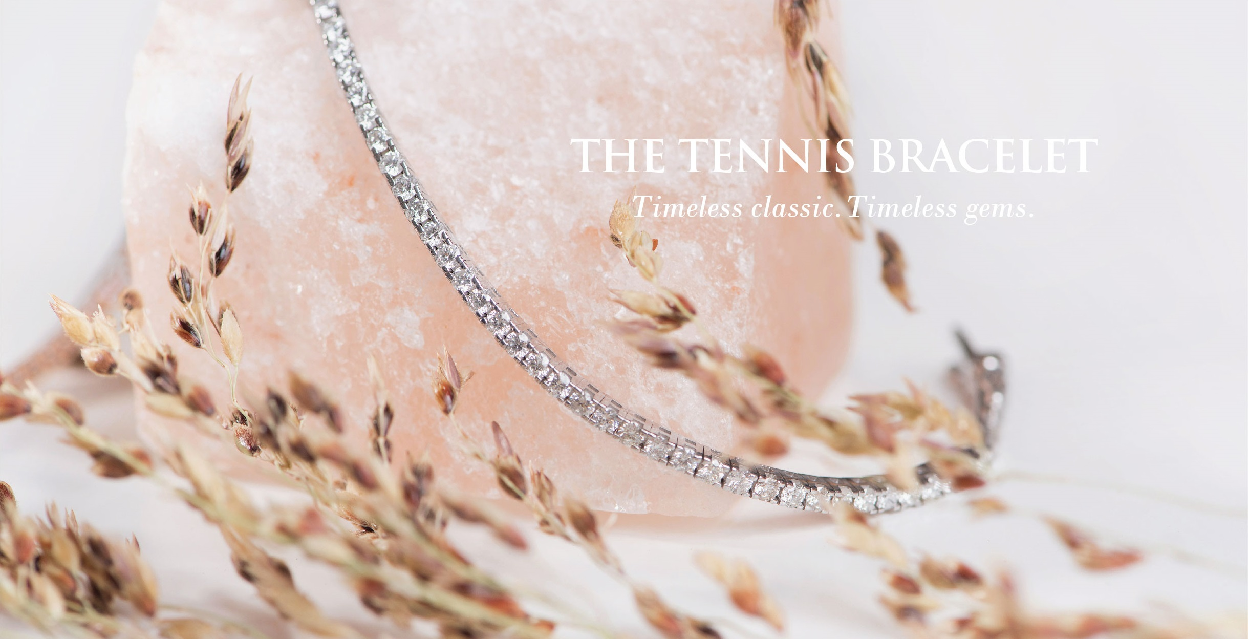 The-Tennis-Bracelet-desktop2